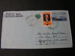Portugal 1941  Greman Cenzor - Nepal