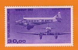 Ph-France-Aériens-neuf** 1986 N°59