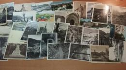 4071f: Deutschland 33 Alte Ansichtskarten - Ansichtskarten