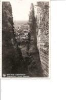 Luxembourg ( CP De 1939 De Echternach Vers La Belgique à Voir) - Luxembourg