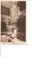 Luxembourg ( CP De 1934 De Echternach Vers La Belgique à Voir) - Luxembourg
