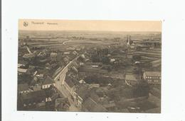 THOUROUT PANORAMA - Torhout