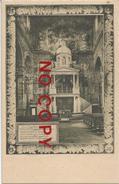 Ferrara, 1925, Santa Maria In Vado, 1171, Motto Del Grassilli. - Ferrara