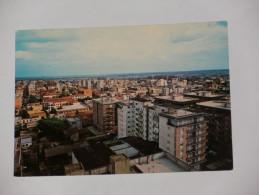 LATINA - Aprilia - Panorama - Aprilia