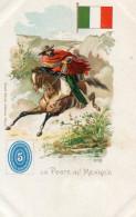 TIMBRE(MEXIQUE) - Briefmarken (Abbildungen)
