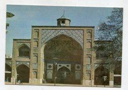IRAN - AK284148 Semnan - The Shah Mosque - Iran