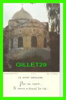 IMAGES RELIGIEUSES - LE SAINT SÉPULCRE - BOUASSE-LEBEL - S. T. No 4 - - Andachtsbilder