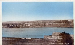 Environs De Fay Sur Lignon - Le Lac De St Front - Langeac