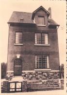 Rumst Vosberg Klooster Van De Zusters Der Christelijke Scholen - Rumst