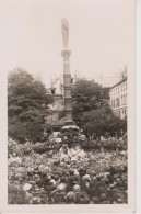 57 - METZ - NOTRE DAME DE METZ - PLACE ST JACQUES - 15.08.1940 - Metz