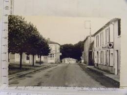 CP (79) Deux Sèvres - CLAZAY - - Frankrijk