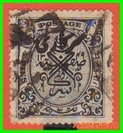 PAQUISTAN  -  INDIA   - ASIA    SELLO -AÑO 1931 - Pakistan