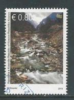 Kosovo, Yv  185 Jaar 2015,  Gestempeld, Zie Scan - Kosovo