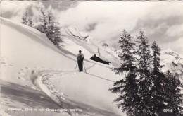 Preber Mit Grazerhütte (35715) * 1960 - Austria