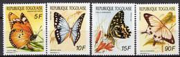 West-Africa H-Z Part 5/2 MICHEL Catalogue 2013 New 74€ Afrika Kamerun Liberia Niger Senegal Mauretanien Leone Togo Verde - Autres - Afrique