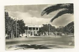 FES  GRANDE POSTE HOTEL DE POLICE TOULON ARCHITECTE MAROC - Fez (Fès)