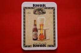 SOUS BOCKS KWAK - Sous-bocks
