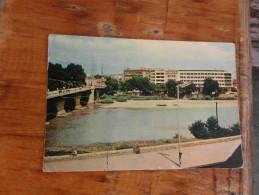 Skopje  Kameni Most 1960 - Macedonia