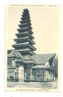 Exposition Coloniale Internationale Paris1931- Pays -Bas(B.4584) - Mostre