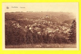 * Houffalize (Luxembourg - La Wallonie) * (Nels, Série 11, Nr 10) Panorama, Vue Générale, TOP, Rare, Old, Unique