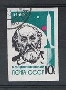 Rusland Y/T 2806 (0)