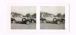 Bild Nr. 46  Die Soldaten Des Führers Im Felde  PK Hugo Jäger - Oberkommando Der Wehrmacht - 1939-45