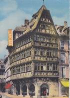 STRASBOURG   Maison Kammerzell - Strasbourg