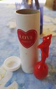 Miniature Parfum Ancienne Pleine - Miniature Bottles (in Box)