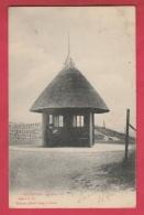 Wenduine / Wenduyne - Au Parc - Edit . Albert Sugg - 1904  ( Verso Zien ) - Wenduine