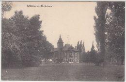28036g   CHATEAU DE BOTTELAERE - KASTEEL - Merelbeke