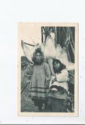 ALASKA 8 GRAND PRIX DE ROME CHEZ LES ESQUIMAUX 1935 - Etats-Unis
