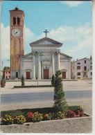 1974 CINTO CAOMAGGIORE (VENEZIA)--- Q0746 - Venezia