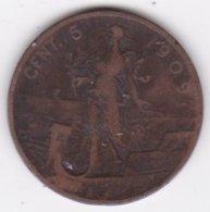 Algérie Médaille En Vermeil. Oran, Alger, Constantine, Concours 1876 Par.E.ROYER - France