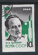 Rusland Y/T 2804 (0)
