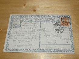 Breslau Wroclaw Poland Germany Postcard Carte Postale Ansichtskarten - Gebraucht