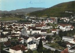 GRANGES SUR VOLOGNES 88 - Granges Sur Vologne