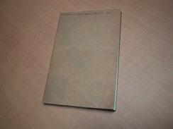Nieuwpoort / Gedenkboek Karel-Romaan Berquin - Bücher, Zeitschriften, Comics