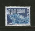 Monaco Timbres De 1984  Neufs** N°1429 Vendu A La Valeur Faciale - Monaco