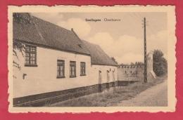 Snellegem - Oosthoeve ( Verso Zien ) - Jabbeke