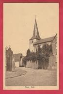 Hees - Kerk ( Verso Zien ) - Bilzen
