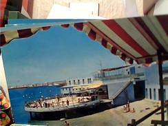 AUGUSTA - LIDO GRANATELLO (SR) 1968 VB1968  FR6167 - Otras Ciudades