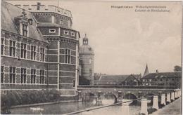 Hoogstraten Weldadigheidskolonie Colonie De Bienfaisance - Hoogstraten