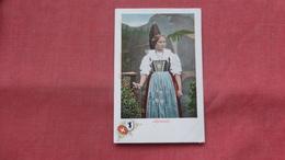 Female Appenzell  Swiss==== Ref 2360 - Europe