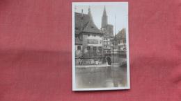 > France > [67] Bas Rhin > Strasbourg  RPPCref 2360 - Strasbourg