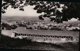 64 M  YPORT   ECRITE - Lourdes