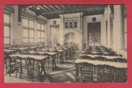 Roeselare - Retraitehuis - Eetzaal  ( Verso Zien ) - Roeselare