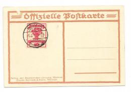 DR AK Weimar Nationalversammlung M. MI 107 (89) - Germania