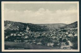 AILRINGEN A. D. Kunzelsau - Deutschland