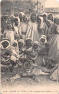 ¤¤  -   6228   -  Scènes Et Types   -   Une Compagne Peu Rassurante  -  Léopard , Guépard    -   ¤¤ - Argelia