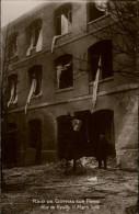 75 - PARIS - 12 ème - Rue De Reuilly - 1918 - Arrondissement: 12